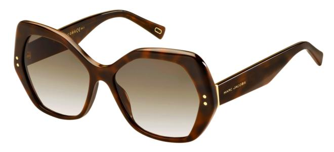 a900731b95 Marc Jacobs Marc 117 s women Sunglasses online sale