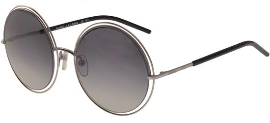 Marc Jacobs Marc 11/S 10F 9O Sonnenbrille lf2vcnLGGk