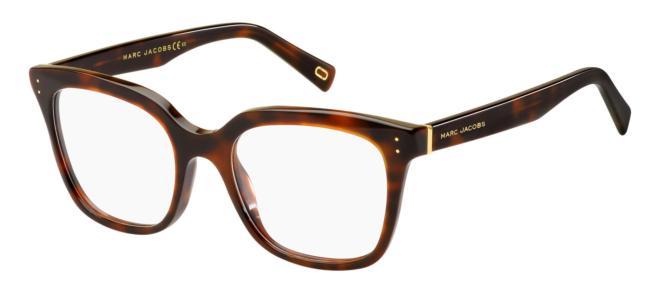 Marc Jacobs eyeglasses MARC 122