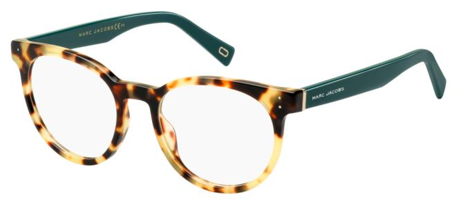 Marc Jacobs eyeglasses MARC 126