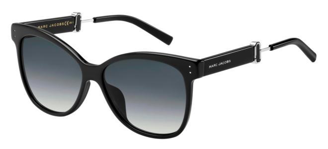 Marc Jacobs solbriller MARC 130/S