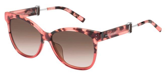3391c05dd4 Marc Jacobs Marc 130 s women Sunglasses online sale
