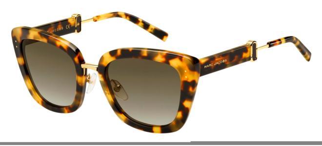 Marc Jacobs solbriller MARC 131/S