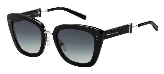Marc Jacobs sunglasses MARC 131/S