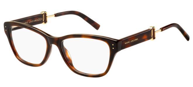 Marc Jacobs eyeglasses MARC 134