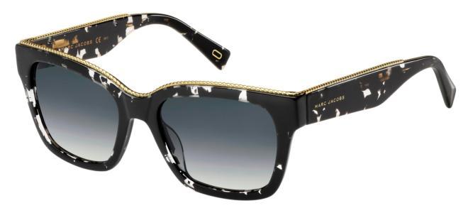 Marc Jacobs sunglasses MARC 163/S