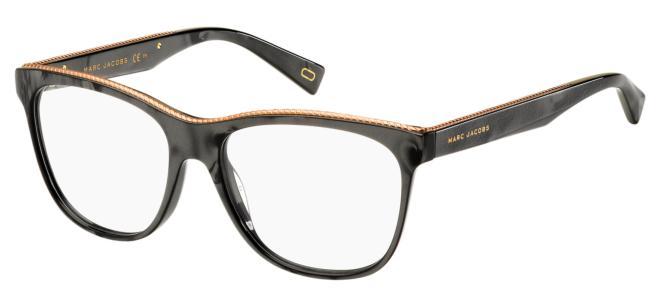 Marc Jacobs eyeglasses MARC 164