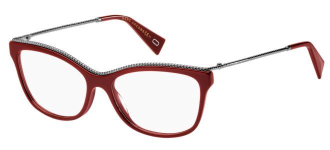 Marc Jacobs eyeglasses MARC 167