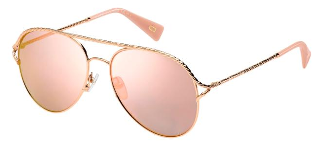 Marc Jacobs sunglasses MARC 168/S