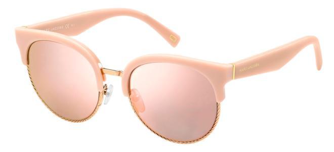 Marc Jacobs sunglasses MARC 170/S