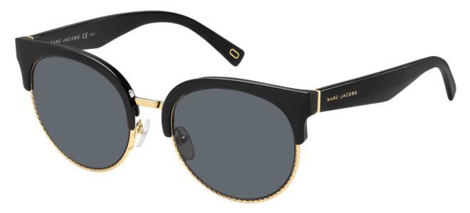 Marc Jacobs solbriller MARC 170/S