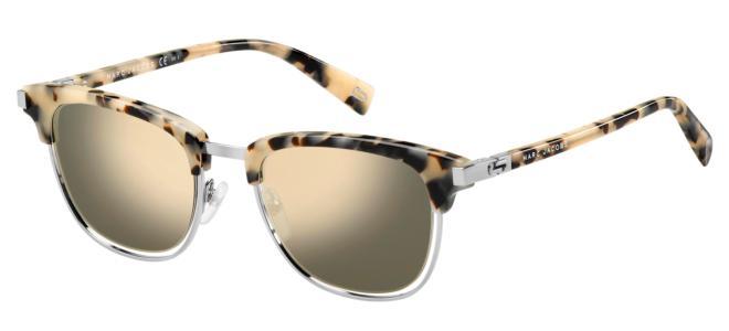 45914d57d29 Marc Jacobs Marc 241 s men Sunglasses online sale