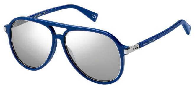 Marc Jacobs solbriller MARC 174/S