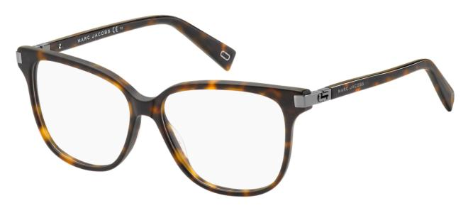 Marc Jacobs eyeglasses MARC 175