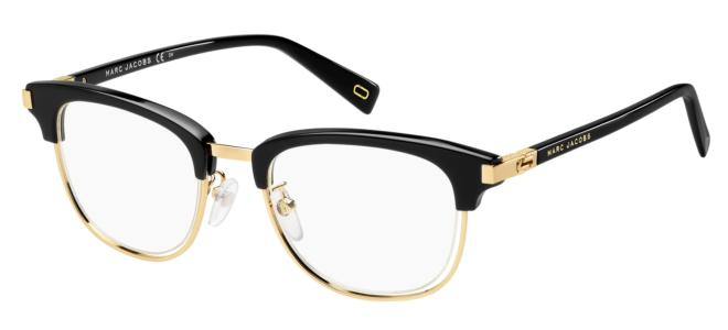 Marc Jacobs briller MARC 176