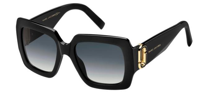 e4de442596 Marc Jacobs Marc 179 s women Sunglasses online sale