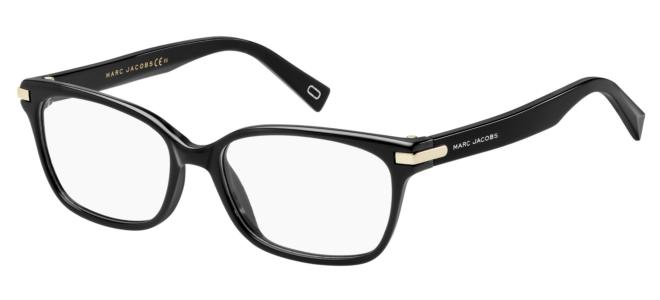 Marc Jacobs eyeglasses MARC 190