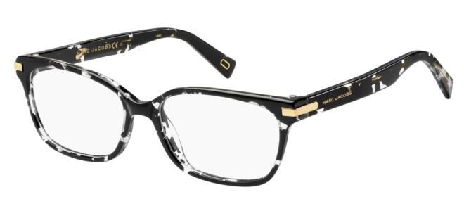 Marc Jacobs eyeglasses MARC 190