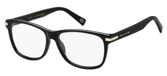 Marc Jacobs eyeglasses MARC 191