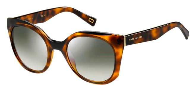 Marc Jacobs solbriller MARC 196/S