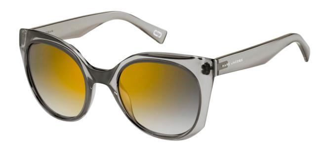d31329f1bb8fb Marc Jacobs Marc 198 s   Óculos de sol Marc Jacobs