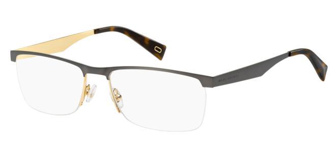 Marc Jacobs briller MARC 200