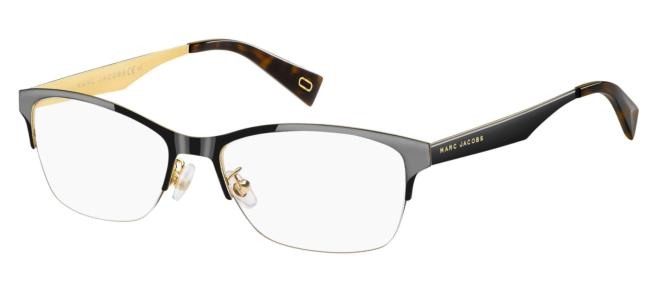 Marc Jacobs eyeglasses MARC 201