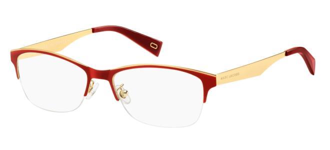 Marc Jacobs eyeglasses MARC 201