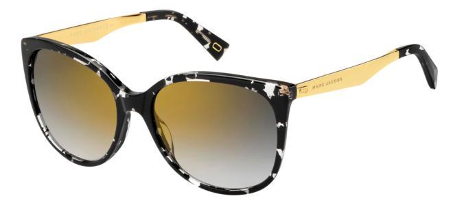 Marc Jacobs solbriller MARC 203/S