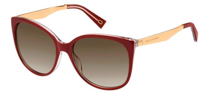 Marc Jacobs sunglasses MARC 203/S