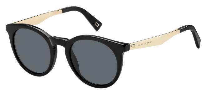 Marc Jacobs solbriller MARC 204/S