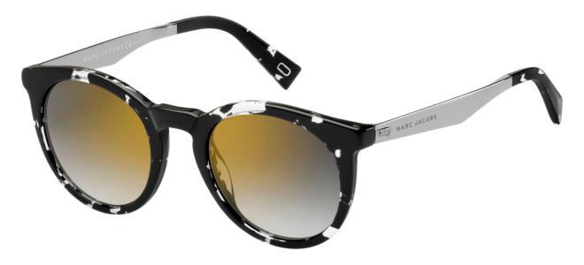 Marc Jacobs sunglasses MARC 204/S