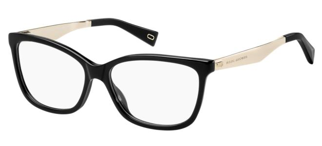 Marc Jacobs eyeglasses MARC 206