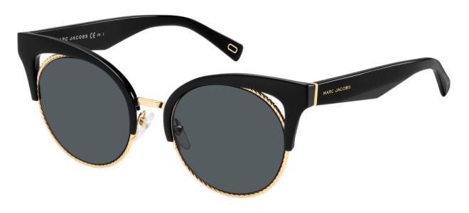 Marc Jacobs solbriller MARC 215/S