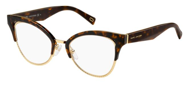 Marc Jacobs eyeglasses MARC 216
