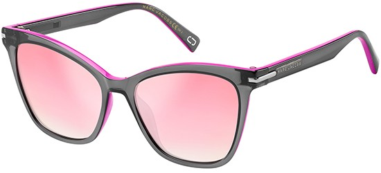 Marc Jacobs sunglasses MARC 223/S