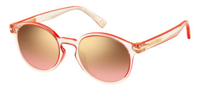 Marc Jacobs solbriller MARC 224/S