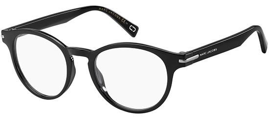 Marc Jacobs eyeglasses MARC 226
