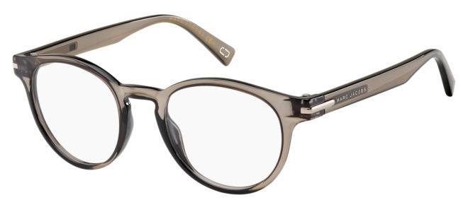 Marc Jacobs briller MARC 226