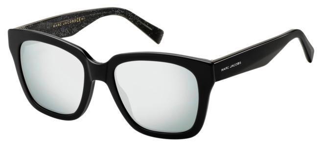 Marc Jacobs solbriller MARC 229/S