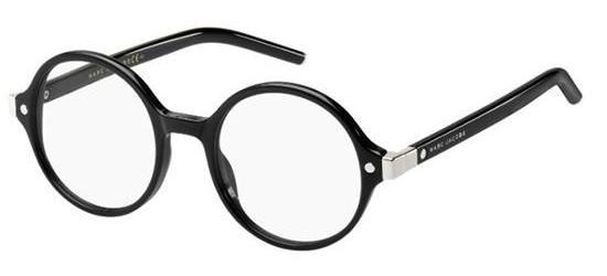 Marc Jacobs Marc 22 unisex Glasögon online försäljning 32f70ee3ea27d