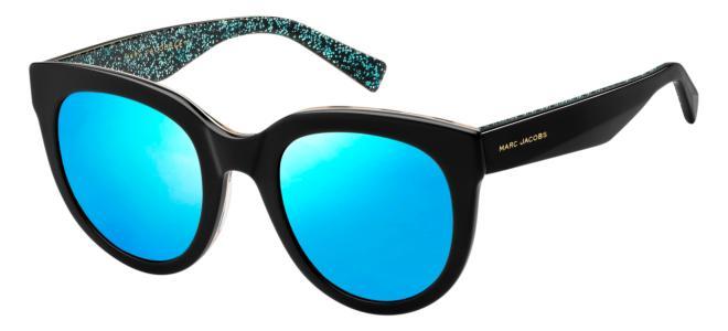 Marc Jacobs solbriller MARC 233/S
