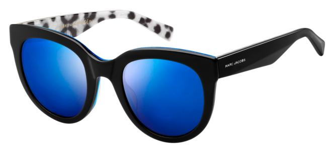 dfde7222dfc Sunglasses by Otticanet