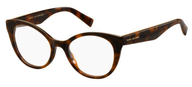 Marc Jacobs eyeglasses MARC 238
