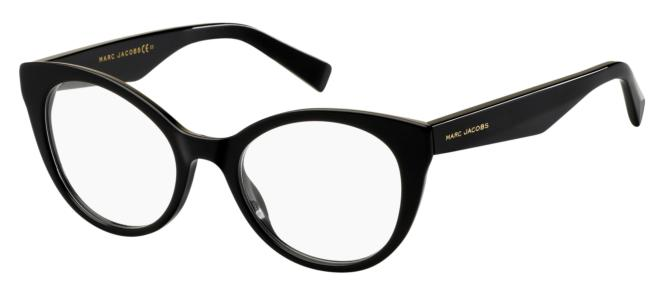 Marc Jacobs eyeglasses MARC 238