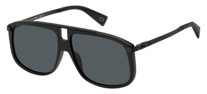 Marc Jacobs solbriller MARC 243/S