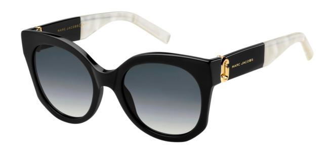 Marc Jacobs solbriller MARC 247/S