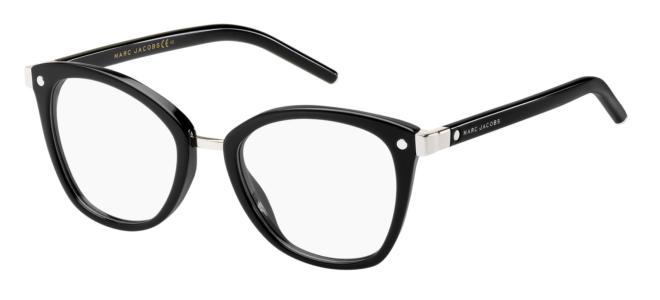 Marc Jacobs eyeglasses MARC 24