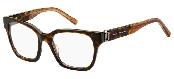 Marc Jacobs eyeglasses MARC 250