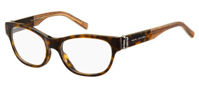 Marc Jacobs eyeglasses MARC 251